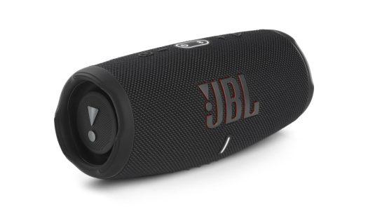 JBL Charge 51