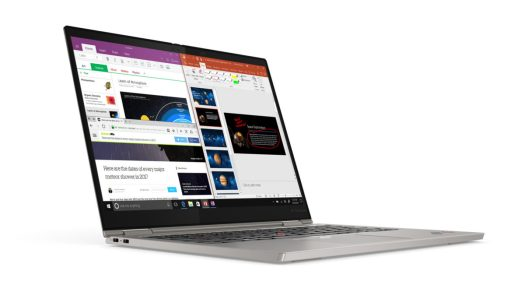 Lenovo ThinkPad X1 Titanium 1 upcoming laptops