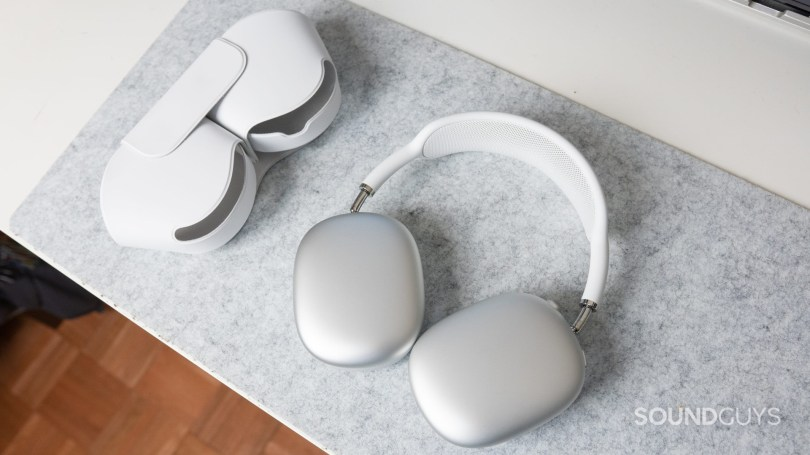 Apple AirPods Max 23 scaled 1