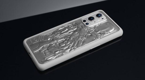 oneplus 9 pro droid case
