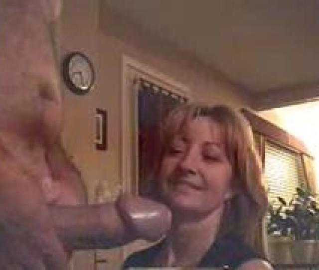 Download My Wife Sally Ass Fucked By My Best Friend