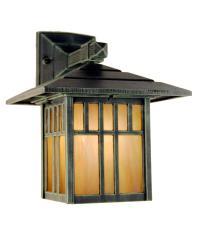 Hanover Lantern Lighting | Lighting Ideas