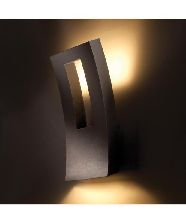 Modern LED Wall Sconce Light Fixtures