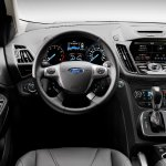 Tuning Ford Escape 2013 Online Accessories And Spare Parts For Tuning Ford Escape 2013