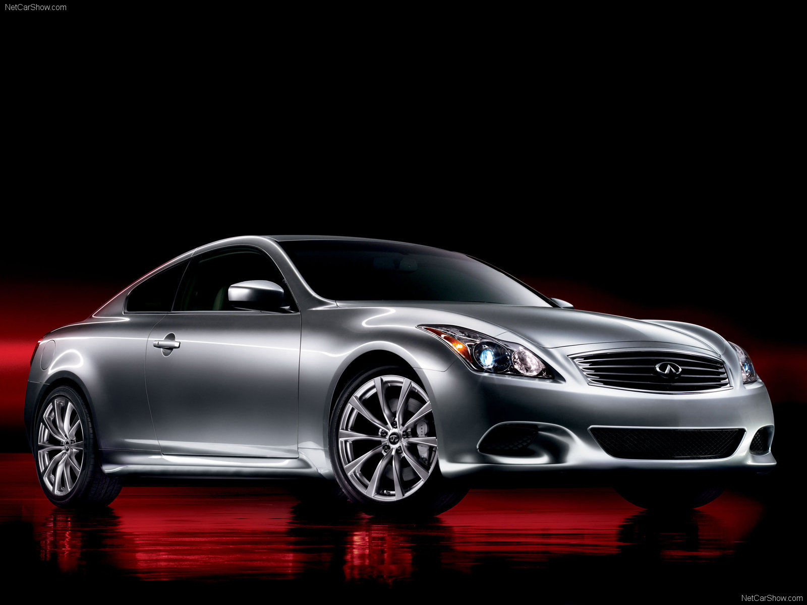 hight resolution of  infiniti g37 coupe 2008