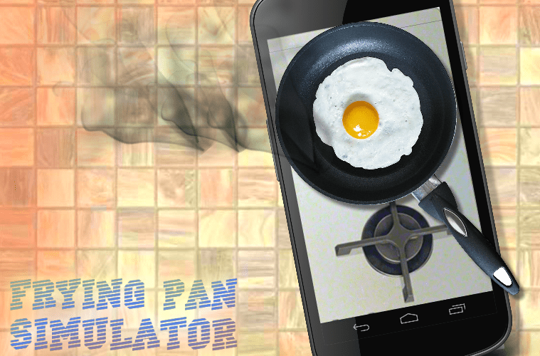 kitchen simulator tile floor pan 1 download apk for android aptoide screenshot 2