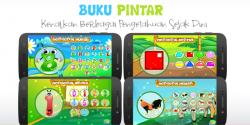 Game Edukasi Anak 1 1 14  Apk For Android Aptoide