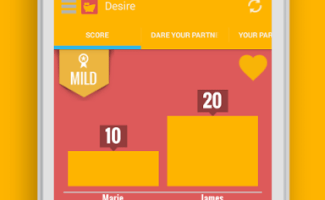 Desire A Game For Couples Download Apk For Android