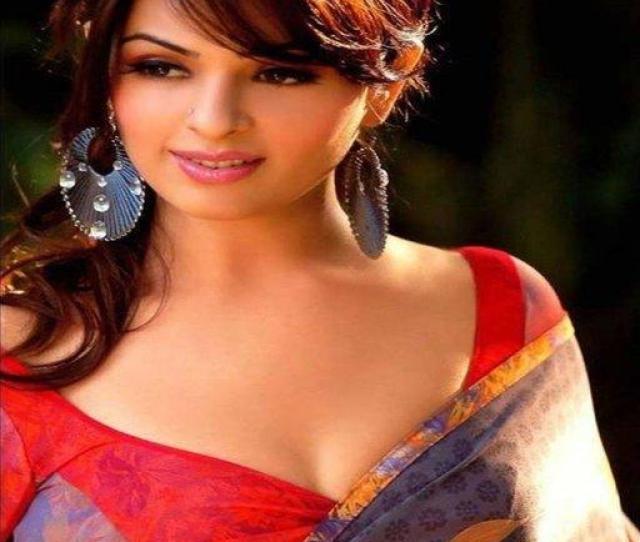 Hot Stories Telugu Icon