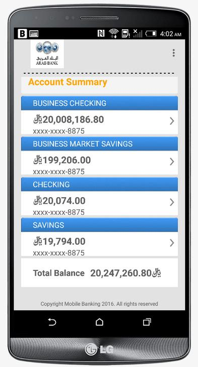 Fake Bank Account Free 5 66 3 Download Android Apk Aptoide