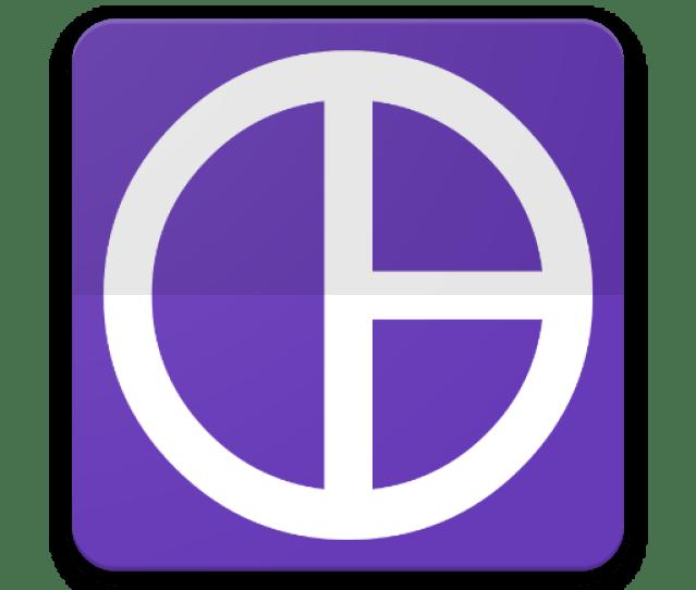 App For Craigslist Usa Canada Uk Europe Asia Icon