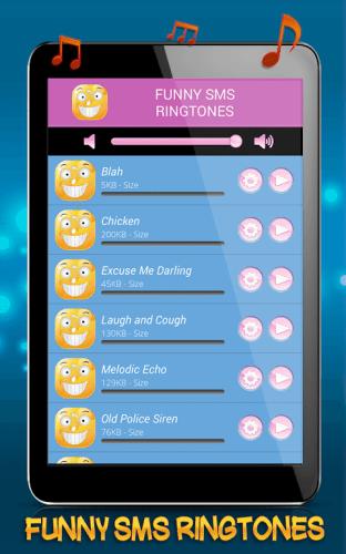 Nada Dering Panggilan Masuk Lucu : dering, panggilan, masuk, Dering, 1.1.4, Turun, Android, Aptoide