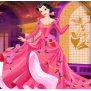 Dress Up Princess Games Download Apk For Android Aptoide