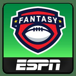 espn fantasy football 3