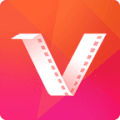/fr/APK_VidMate-HD-video-downloader_PC,56221439.html