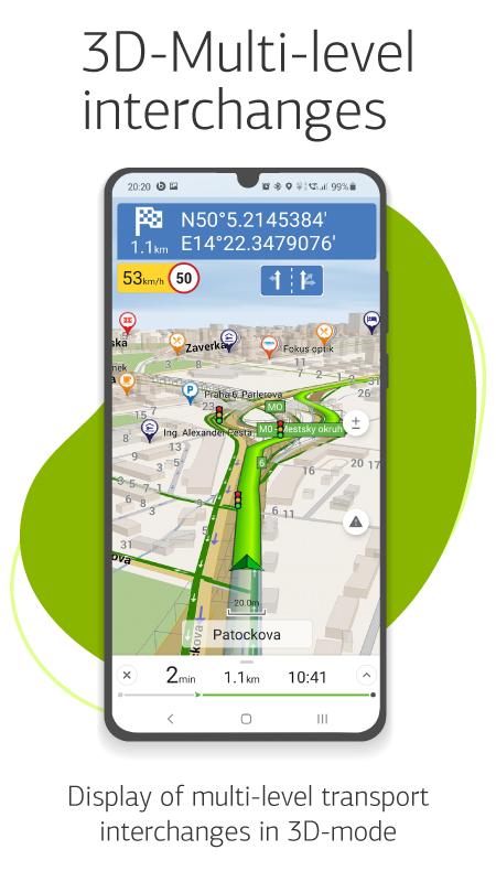 Navitel Navigator Apk Latest Full Version : navitel, navigator, latest, version, Navitel, Navigator, Versions, Android, Aptoide