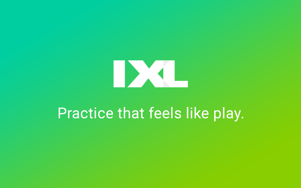 ixl download apk for android aptoide