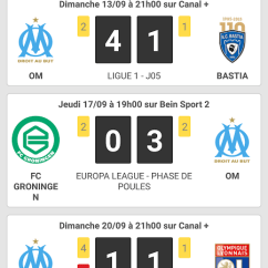 Nice Bastia Sofascore Sofa Mart Rapid City Om Official 7 2 0 Download Apk For Android Aptoide