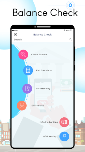 All Bank Balance Enquiry 1 0 Download Apk Android Aptoide