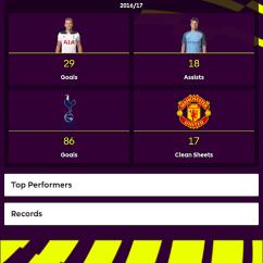 Birmingham Nottm Forest Sofascore Sofa Slide Out Bed Premier League Official App 1 4 Download Apk For Android Aptoide