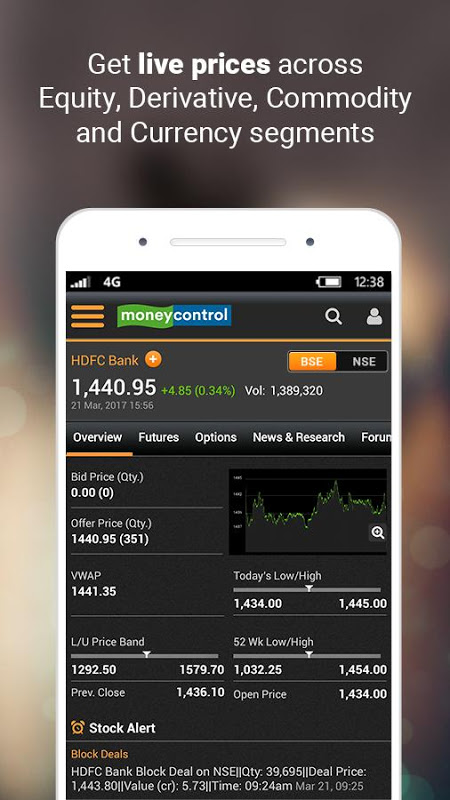 Moneycontrol stocks sensex mutual funds ipo screenshot also  download apk rh en aptoide