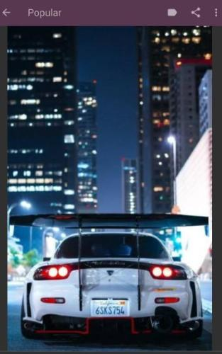 jdm car wallpaper / jdm wallpapers hd (73+ images) : Jdm Car Wallpaper 1 1 0 Download Android Apk Aptoide