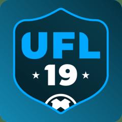 ufl fantasy football 4