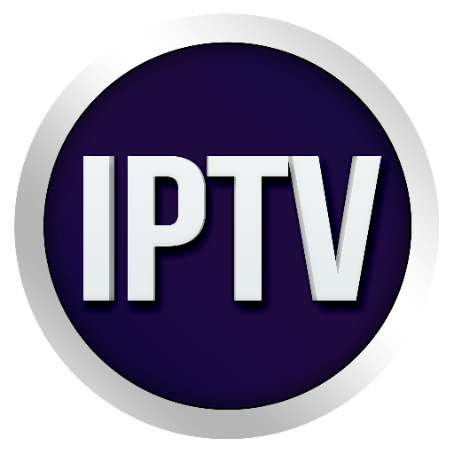 Resultado de imagen para gse iptv icon