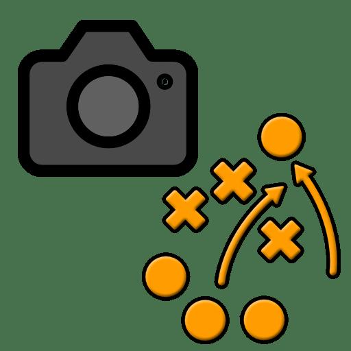 studio lighting diagram aem wideband maker for photography 1 0 download apk icon