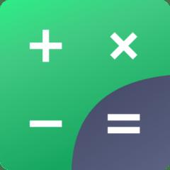 calculator free calculator multi
