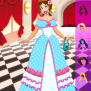 Princess Dress Up Games Download Apk For Android Aptoide