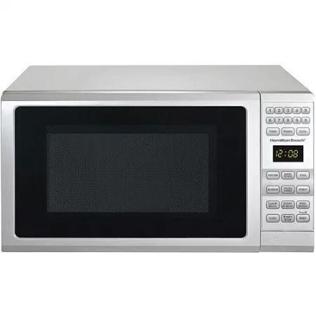 4 best hamilton beach microwaves may