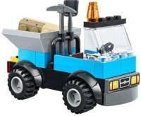 LEGO Juniors Construction Set 10667 - ToyWiz