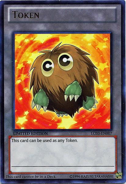 YuGiOh Legendary Collection 3 Single Card Ultra Rare