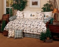 Daybed Covers - Linens4Less.com
