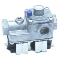 Suburban 161131 RV Furnace Heater Gas Valve