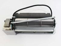 Lennox Gas Fireplace Blower Kit - 80L85