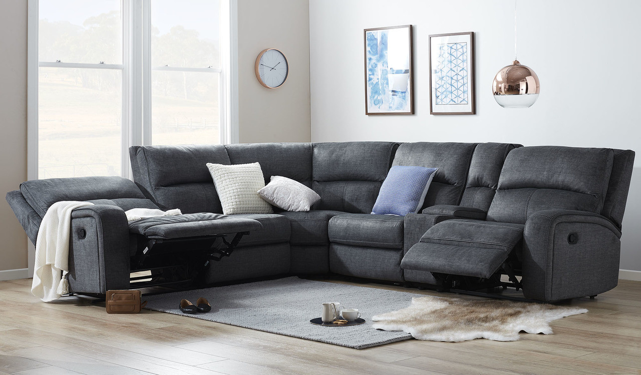 leather corner sofas on finance slide under sofa tv trays fabric recliner suite with storage