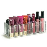 Lady Moss Liquid Lipstick/Lipgloss Holder - Lady Moss Beauty