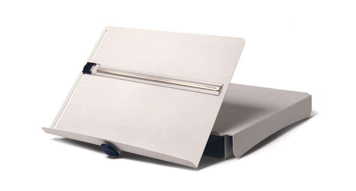 Humanscale CH3000 Document Holder