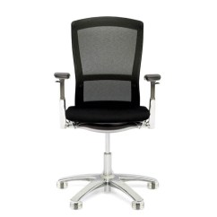 Office Chair Adjustment Levers Step Stool Target Knoll Life   Shop Chairs