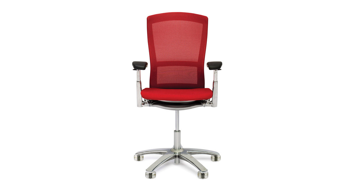 Knoll Life Chair  Shop Knoll Life Chairs
