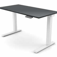 Tall Office Chair For Standing Desk United Medical Stool Shop Humanscale Efloat Electric Desks