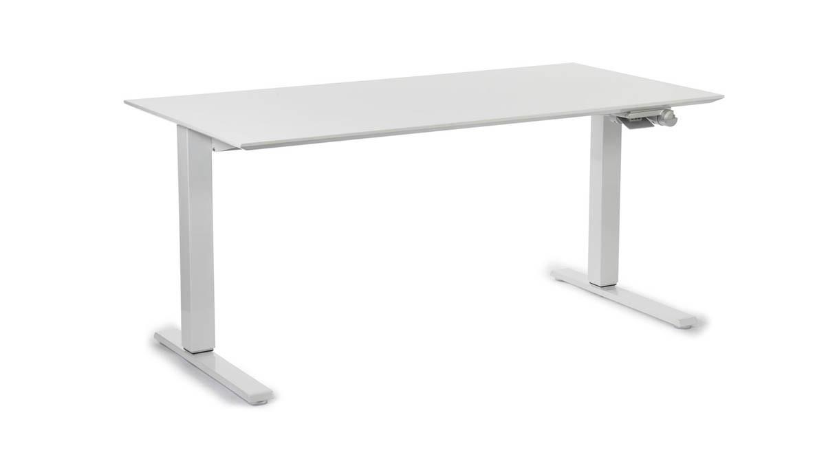 Humanscale Float Table  Shop Humanscale Float Tables