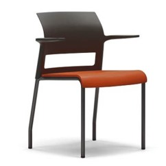 Steelcase Leap Chair What Is A Geri Used For Move Value Package Multi-use | Shop Guest Chairs