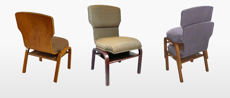 Church Chairs Church Furniture  Church Chairs For Sale