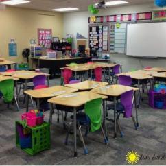 Activity Table And Chair Set Peg Perego High Siesta The 21st Century Classroom: 7 Ways To Arrange Collaborative Desks - Classroom Essentials Online