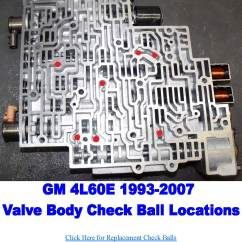Neutral Safety Switch Wiring Diagram 96 Chevy Tahoe Audiovox Vehicle Diagrams Suburban Gm