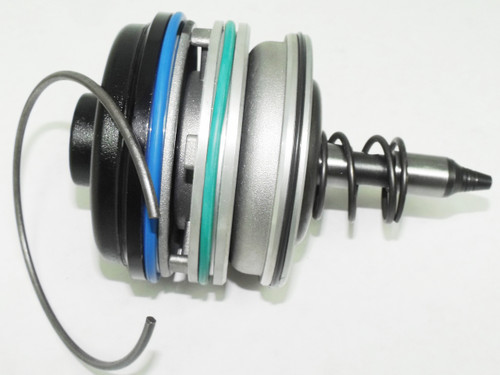 700r4 Transmission Valve Body Diagrams In Addition 4t65e Transmission