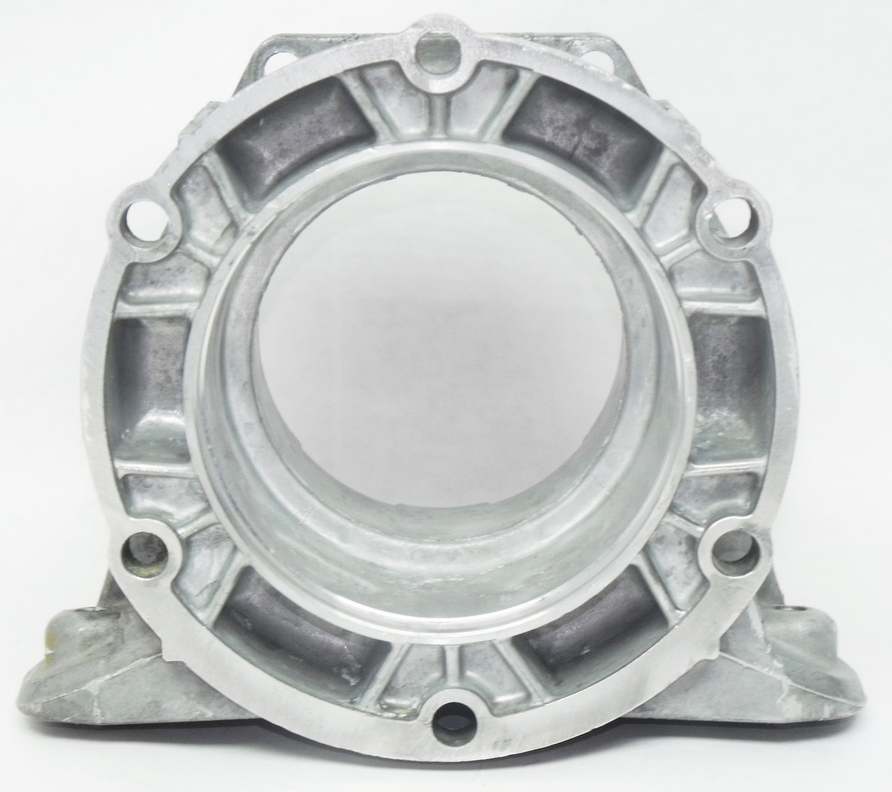 700r4 4l60e 4l65e Valve Bodies Gm Transmission Parts - Year